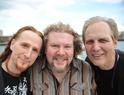 Brother Sun (Jencks, Greenway, & Wictor)