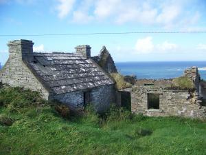 102307  Ireland is Great New song etc