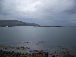 102407  Galway and Connemara