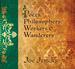 Poets Philosophers Workers amp Wanderers
